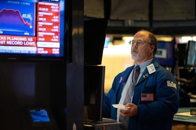 美国股市熔断机制的前世今生,后续再次发生熔断的可能性很大!